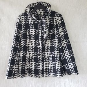 White house black market jacket blazer